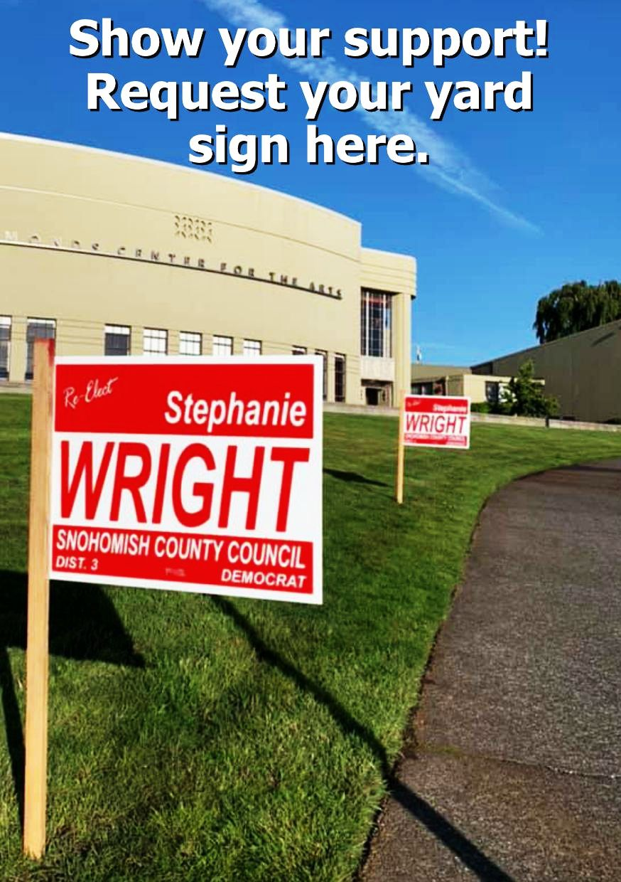Click here to request your yard sign